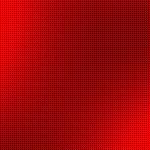 【天皇賞秋】特注血統ノーザンテーストが描く好走への軌道