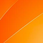 京王杯2歳ステークス2014血統予想│人気馬の取捨選択